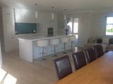 Kitchens & Custom Made Joinery
