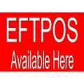 EFTPOS MACHINE HIRE FOR YOUR EVENT