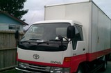RELIABLE AUCKLAND WIDE MOVING SERVICE