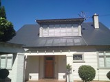 Auckland Roofers Auckland Roofing Ltd