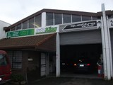 AUDI, VW, BMW, MERC, ETC, WOF,SERVICE & REPAIRS