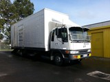 021983960 KNC Auckland Discount Furniture Movers