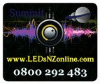 LED Products, Projects design and consultancy