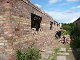 Qualified Mason.. Brick, Block and Stone