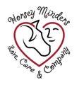 Horsey-Minders