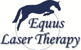 Equus Laser Therapy