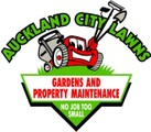 Auckland City Lawns Gardens and Maintenance