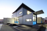 Shipping Containers - Storage Containers