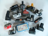REPOWER BATTERIES - REPACK & REVIVE YOUR BATTERIES
