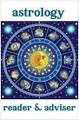 Astrological Advisor
