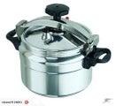 Pressure Cooker 5L/ Aluminum CookWare