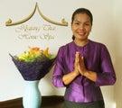 Refresh your Mind, Body & Soul Massage