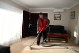Your Professional Carpet Cleaner Auckland