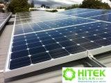 Solar Power EXPERT, Designer, Wholesale, Installer