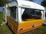 CARAVANS FOR RENT / HIRE / LEASE