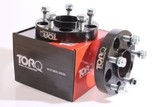TOYOTA Wheel Spacers 5x114 FORGED 15/20/25/30mm *TORQ