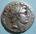 COINS website ~ World, NZ + ancient coins: