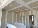 PLASTERING, PAINTING & DECORATING