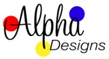 Custom Made Wall Decals, Prints Signs & Stickers
