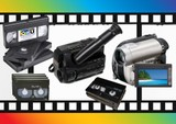 Video to DVD conversions -vhs and all other