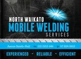 Waikato Mobile Welding