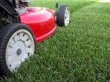 Lawn Mowing Kumeu/Pt Chev/West Harbour
