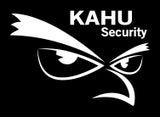 Wairarapa's Security Partner