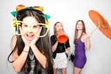 Cheap From $200 - Photo Booth Hire Auckland