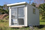 Cabin Hire,Sleepouts to Rent $55pw, Tiny Houses