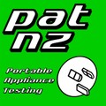 PAT Testing Test and Tag