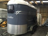 Horse Float Hire Dairy Flat Pick Up $15ph