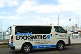 Essential Locksmiths 24hrs Ph: 0800 539 7247