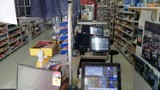 Cash Registers, Eftpos, CCTV, Alarms, Idealpos