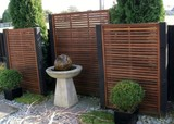 Trellis & Fencing - Products & Services