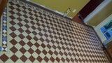 bathroom, kitchen, entry , tiling