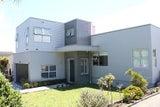 ARDES architectural designers Ltd (Reg.LBP)