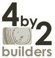 Building & Renovations