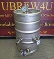 Home Brewing Supplies