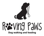 Dog and puppy care, walking and feeding