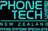 **PABX Phone system+Cabling Technical Services**