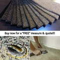 Free Measure&Quote - Carpet - Supply&Install