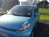 Cheap Driving Lessons Auckland