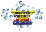 STANDARD & SUPERIOR CAR VALET from $69.00