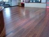floor sanding, 021430530