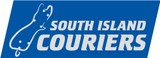 South Island Courier