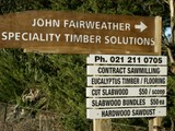 Eucalyptus Timber Hardwood Flooring Ironbark