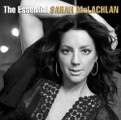 SARAH MCLACHLAN - THE ESSENTIAL (2CD)