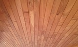 Macrocarpa and other timber products