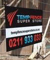 TempFence Super Store - Temporary Fencing Sales