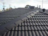 Auckland Roof Restoration Ltd - OCT 2019 SPECIAL